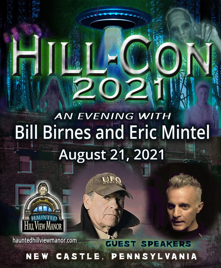 Hill-Con