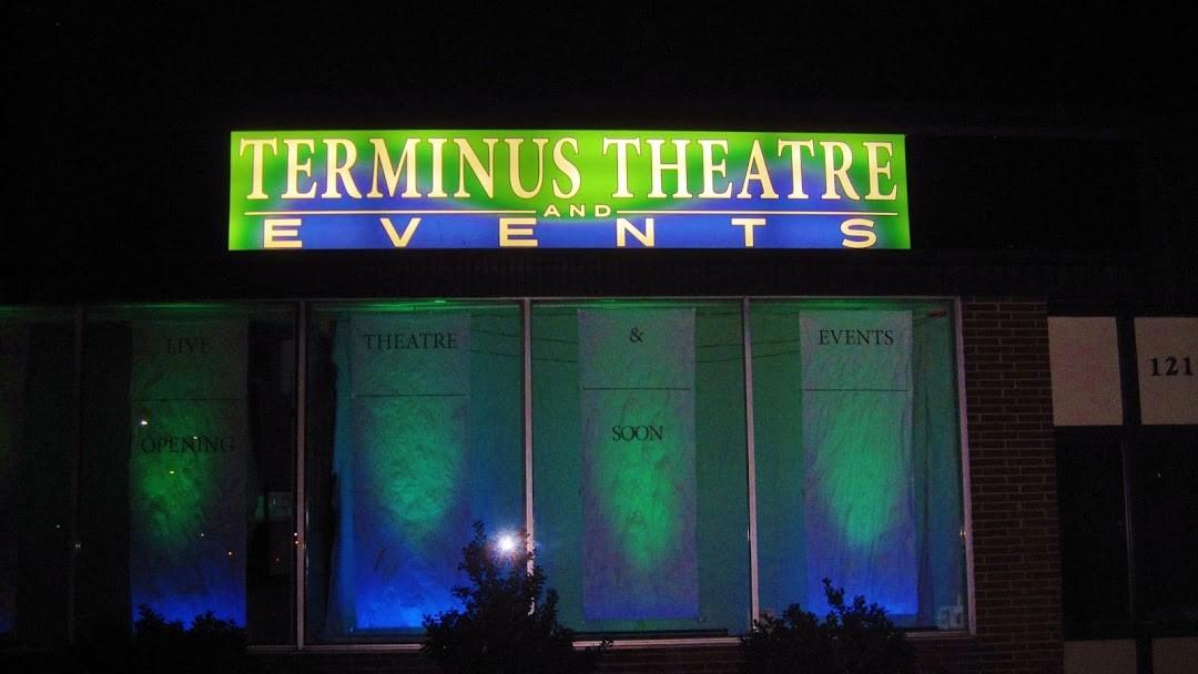 Terminus Theatre