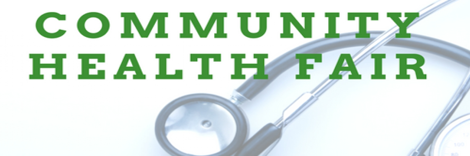 FREE: Living Healthy Hernando Complimentary Screenings and Health Care Checks
