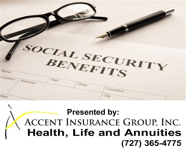 Get Information and buy tickets to Turning 62 for Social Security The Baby Boomer