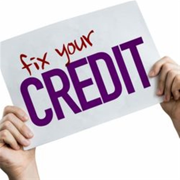 Get Information and buy tickets to If you have crappy credit, it's time to listen up! Laurie Zoock, owner of Credit Educational Consultants on HernandoPost.com