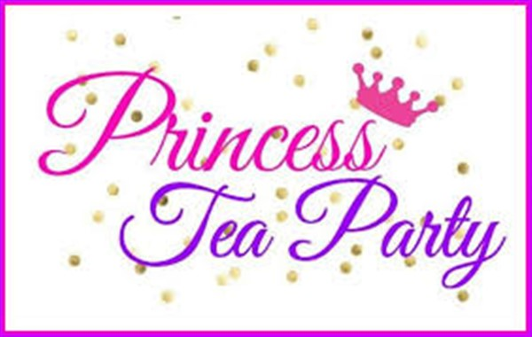 Tea with the Princess Have Cookies and Tea with the Cinderella Cast on Nov 23, 14:45@Laingsburg  High School - Buy tickets and Get information on Laingsburg High School