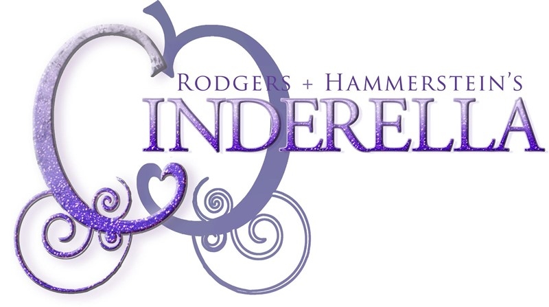 Get Information and buy tickets to Cinderella Laingsburg High School on Laingsburg High School