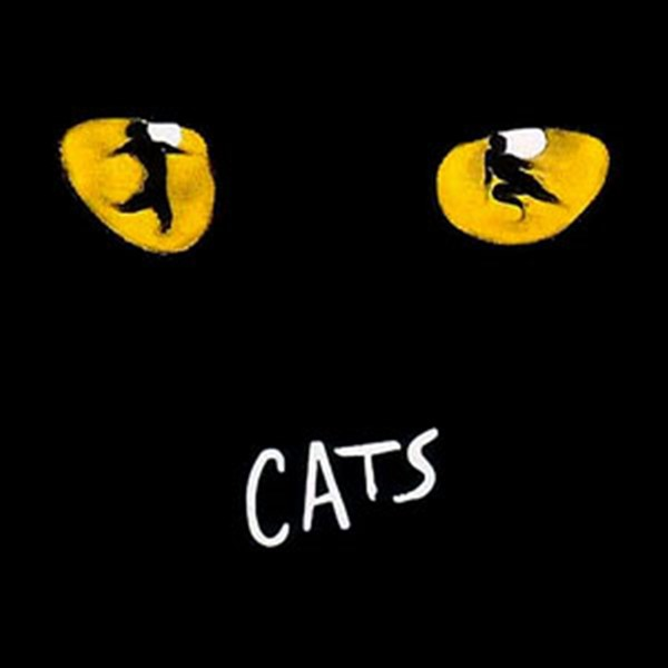 CATS The Broadway Musical on Mar 17, 00:00@SHS Auditorium-CATS - Pick a seat, Buy tickets and Get information on socasteeperformingarts.com