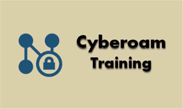 Get Information and buy tickets to Learn Cyberoam  Training By Real-Time Experts  on Mindmajix