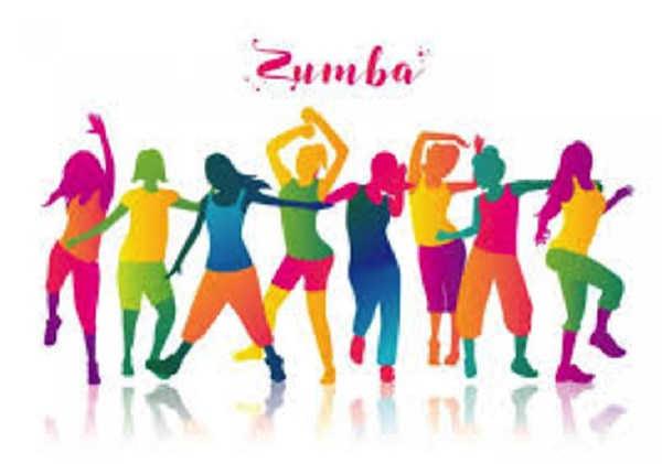 Get Information and buy tickets to Zumba  on Jimmy's Exclusive Club and Bar