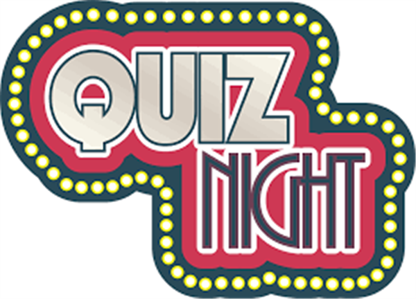 Get Information and buy tickets to Quiz Night at the club : Noche trivia al club  on Jimmy's Exclusive Club and Bar