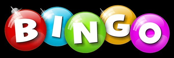 Get Information and buy tickets to Bingo al club  on Jimmy's Exclusive Club and Bar