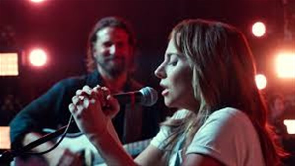 Get Information and buy tickets to A star is born English Audio on Jimmy's Exclusive Club and Bar