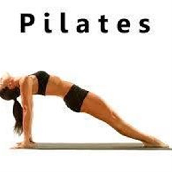 Get Information and buy tickets to Pilates con Maria Rosa Pons  on Jimmy's Exclusive Club and Bar