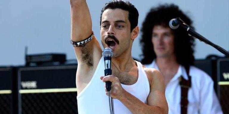 Get Information and buy tickets to Bohemian Rhapsody Español on Jimmy's Exclusive Club and Bar
