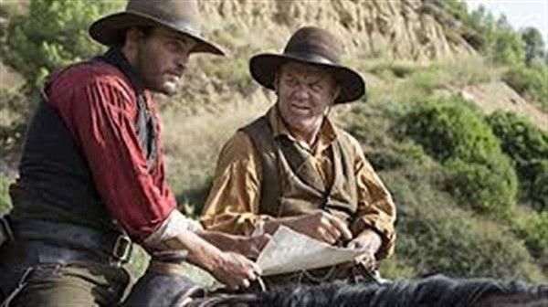 Get Information and buy tickets to The Sisters Brothers English Audio on Jimmy's Exclusive Club and Bar