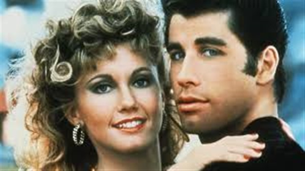 Get Information and buy tickets to Grease English Audio on Jimmy's Exclusive Club and Bar