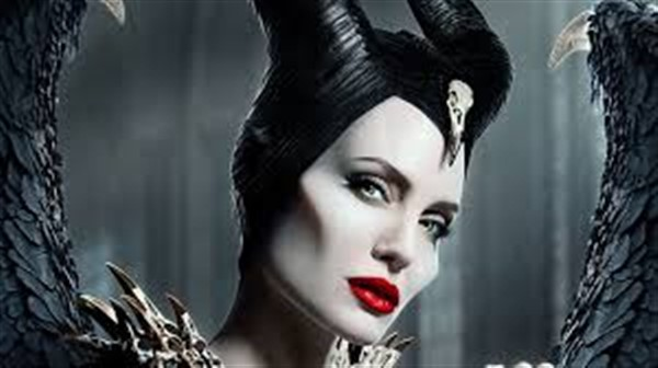 Get Information and buy tickets to Maleficent English Audio on Jimmy's Exclusive Club and Bar