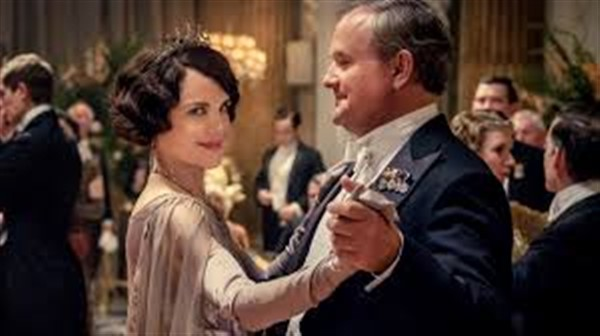 Get Information and buy tickets to Downton Abbey English Audio on Jimmy's Exclusive Club and Bar