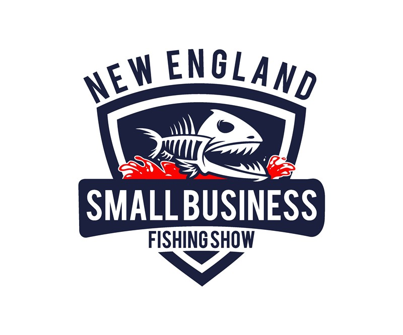 Get Information and buy tickets to New England Small Business Fishing Show  on New England Small Business Fishing Show