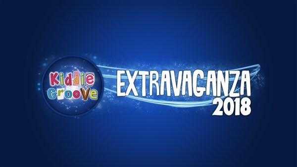 Get Information and buy tickets to Kiddie Groove Extravaganza 2019  on Kiddie Groove