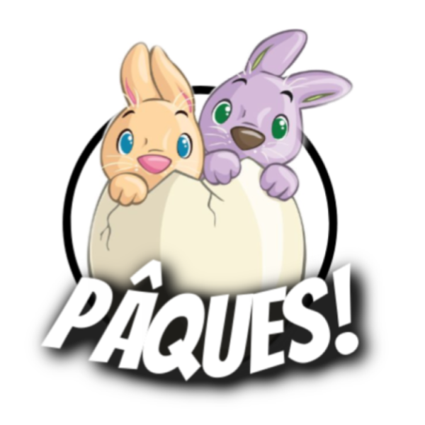 Get Information and buy tickets to Pâques  on Zigazoom