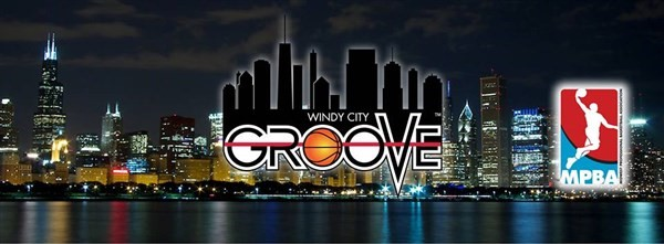 Get Information and buy tickets to Game 7:Chicago Force @ Windy City Groove  on windycitygroove