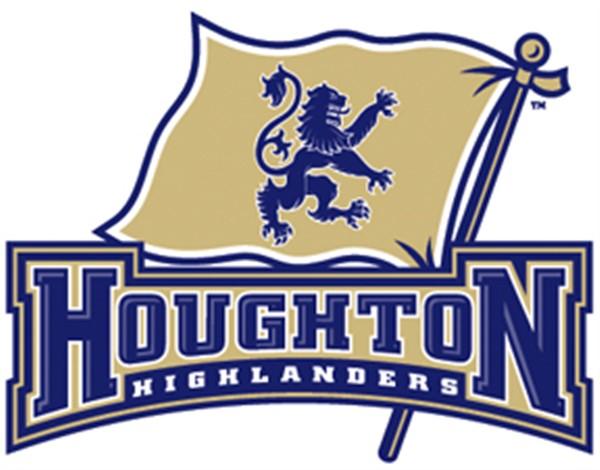 Houghton Baseball And Softball Youth Clinic
