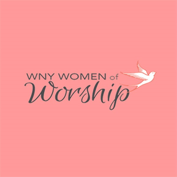 Get Information and buy tickets to WNY Women of Worship  on Houghton College