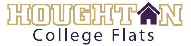 Get Information and buy tickets to College Flats Housing  on Houghton College