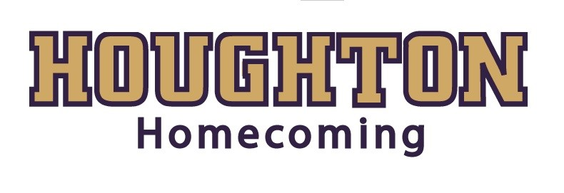 Get Information and buy tickets to Homecoming  on Houghton College