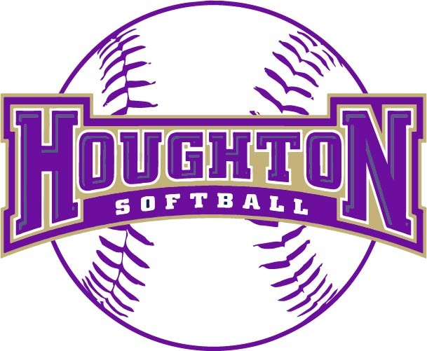 Get Information and buy tickets to Houghton College Softball Clinic Grades 7-12 on Houghton College