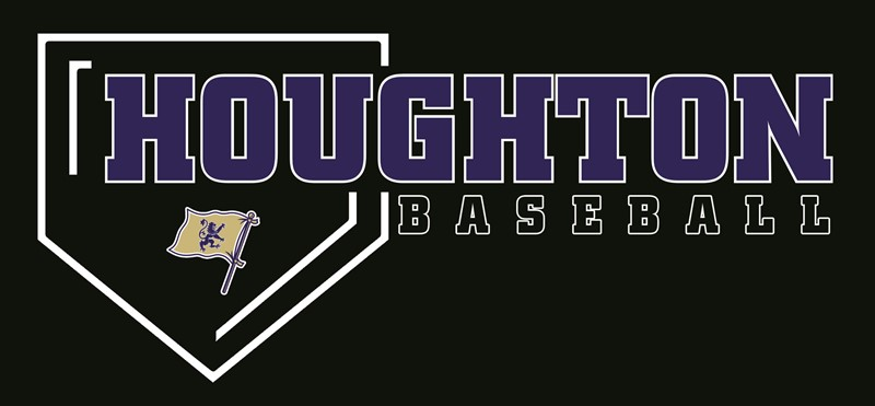 Get Information and buy tickets to Houghton College Baseball Clinic Grades 7-12 on Houghton College