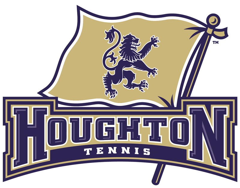 Get Information and buy tickets to Houghton College Community Classic  on Houghton College