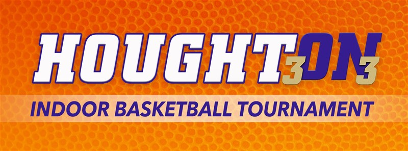 Get Information and buy tickets to Houghton 3on3 Basketball Tournament Ages 8-18 on Houghton College