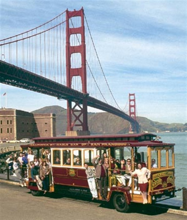 Get Information and buy tickets to San Fransisco Payment 2  on Shepherd of the Hills Lutheran