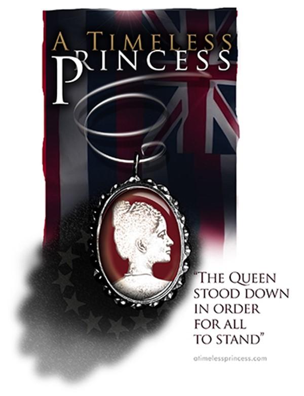 Get Information and buy tickets to A Timeless Princess Opening Gala at Mamiya courtyard at 5:30pm. Aloha Attire on atimelessprincess.com