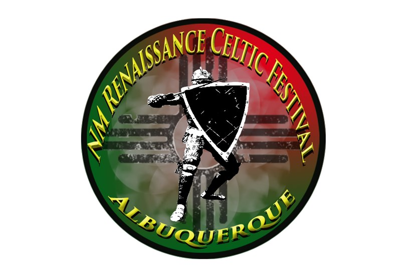 Get Information and buy tickets to NM Renaissance Celtic Festival Tickets March 27th - 29th of 2020 At the Expo NM on NM Renaissance Celtic Festival