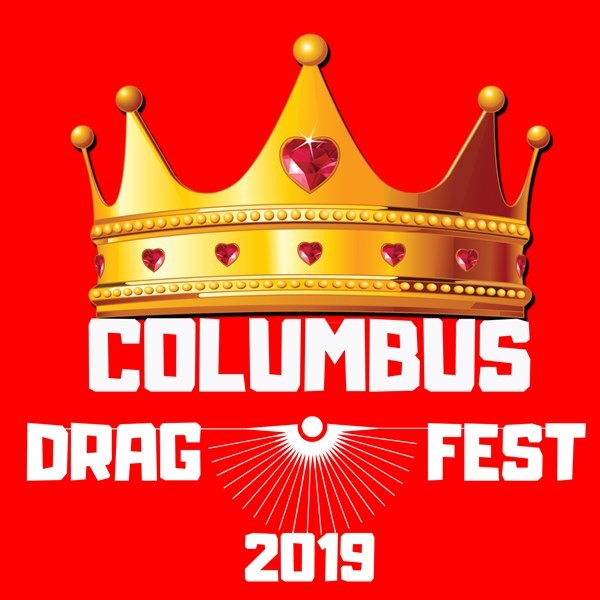 Get Information and buy tickets to Columbus Drag Fest  on Indiana Drag Fest