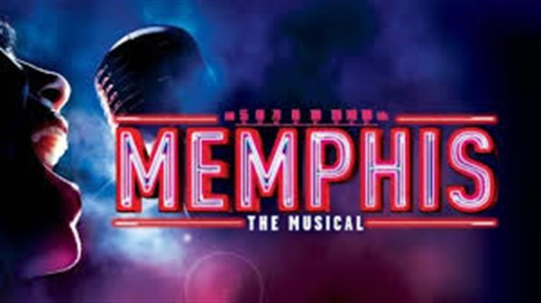 Get Information and buy tickets to Memphis  on Merrillville High School