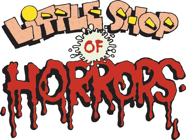 Get Information and buy tickets to Little Shop of Horrors  on Merrillville High School