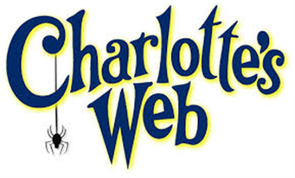Charlotte's Web Youth Show on may. 05, 00:00@Starlight Community Theater - Pick a seat, Buy tickets and Get information on Starlight Community Theater starlighttickets