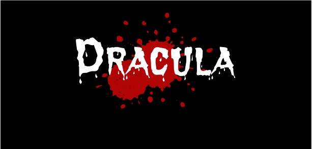 Dracula  on Nov 01, 14:00@Starlight Community Theater - Pick a seat, Buy tickets and Get information on Starlight Community Theater starlighttickets