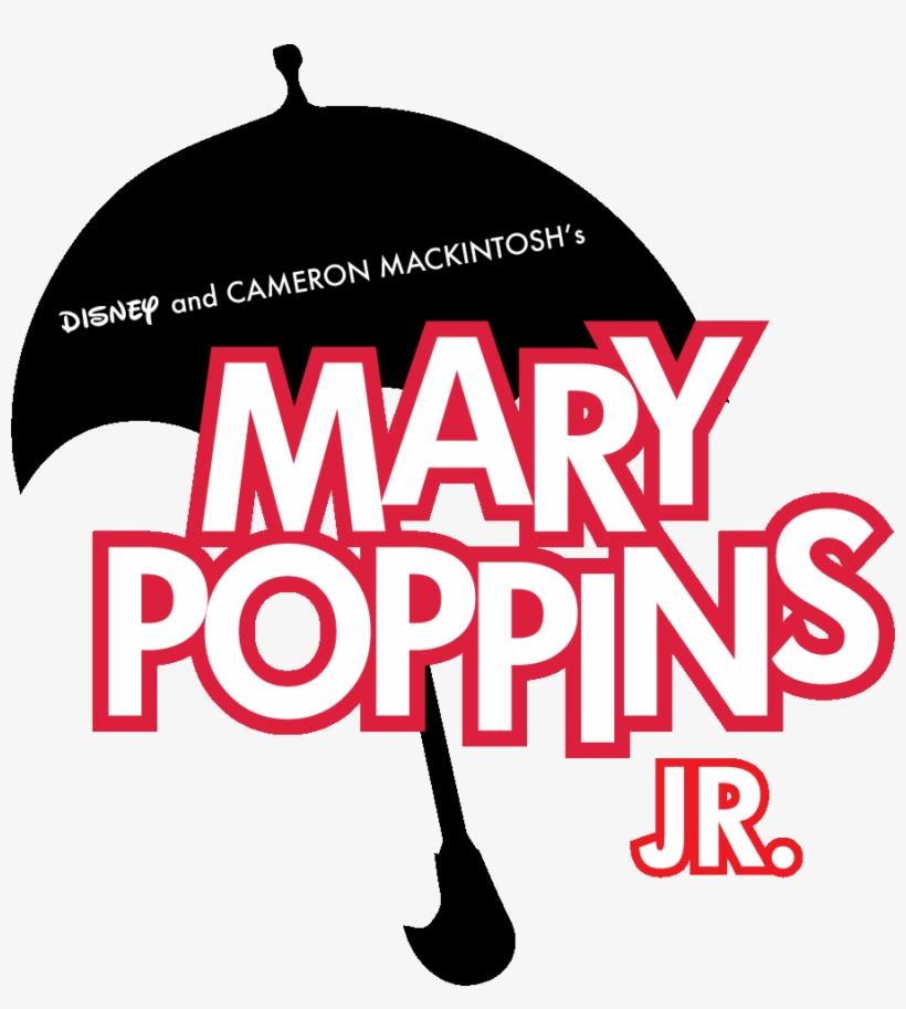 Mary Poppins Jr. Rising Star Summer Camp on Jun 18, 18:30@Starlight Community Theater - Buy tickets and Get information on Starlight Community Theater starlighttickets