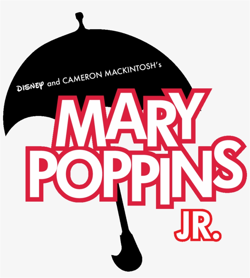 Get Information and buy tickets to Mary Poppins Jr. Rising Star Summer Camp on Starlight Community Theater