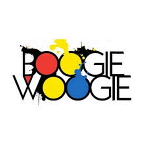 Get Information and buy tickets to Londons Festival Of Boogie Woogie - all day band session Powder Monkey Beers on Ben Waters