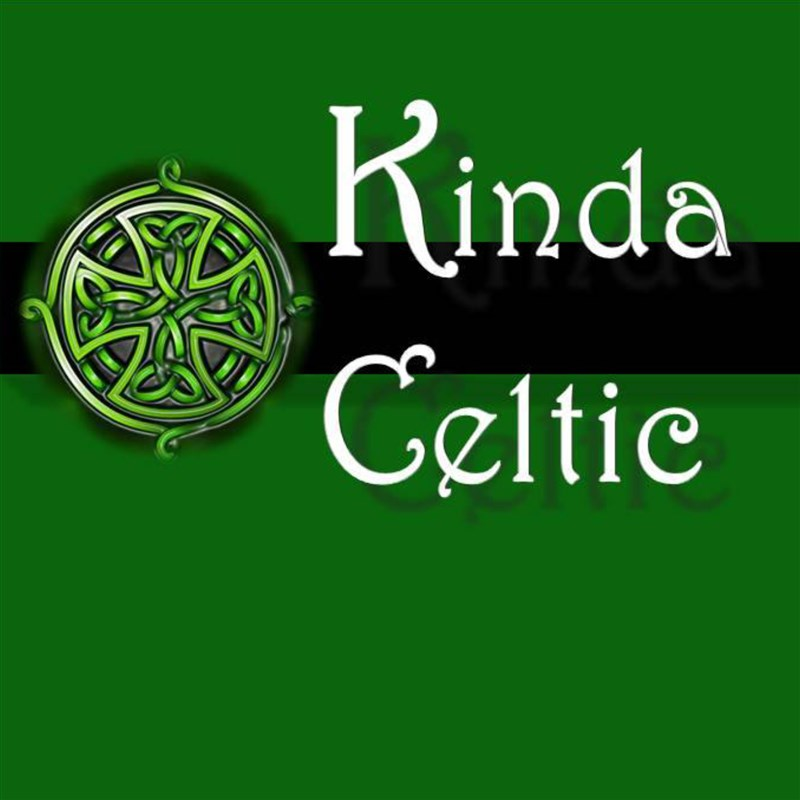 Get Information and buy tickets to Kinda Celtic  on jewellboxx.com