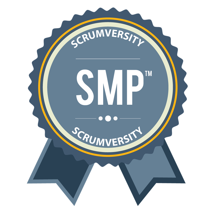 Get Information and buy tickets to How to Renew Scrum Master Professional  on SCRUMVersity