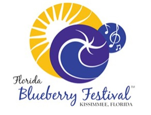 Get Information and buy tickets to Florida Blueberry Festival RV Parking - Exhibitors Only on floridablueberryfestival.org