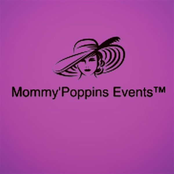 Get Information and buy tickets to Parents day out! A Child in need party fundraiser on Www.mommypoppinsevents.com