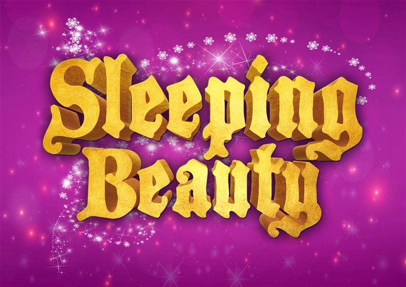 Get Information and buy tickets to Sleeping Beauty  on Cannock Chase Drama Society