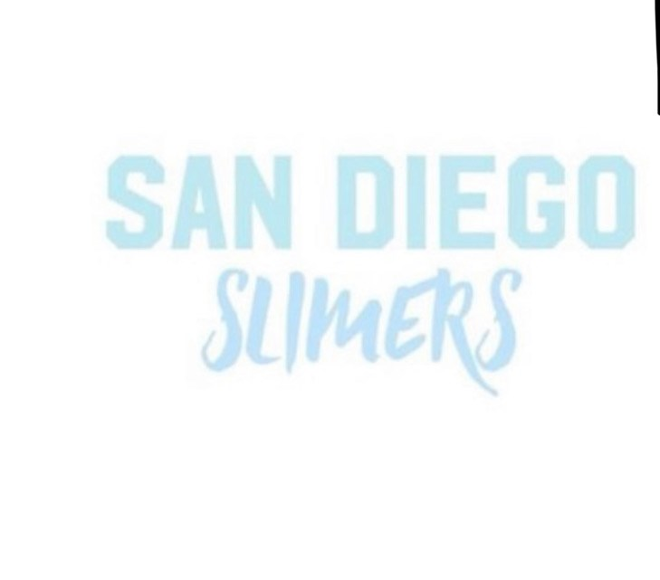 Get Information and buy tickets to San Diego Slimers  on San Diego Slimers