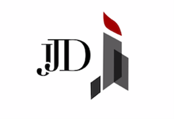 Get Information and buy tickets to FREE Real Deal Property Tour  on JJD Investment Solutions