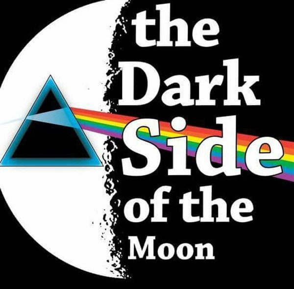 Get Information and buy tickets to Pavilion @ The Inn Presents: Dark Side of the Moon 2019 Summer Concert Series on Pavilion @ The Inn